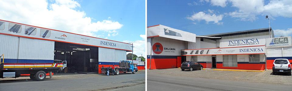 sucursal-managua-norte-indenicsa