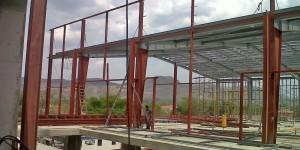 Multicentro Estelí - INDENICSA
