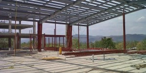 Multicentro Estelí