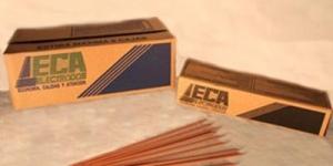 ECA-Electrodos